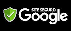 Você está navegando em um site seguro. Clique para verificar.
